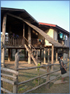 Photo of Ban Hatkai Homestay