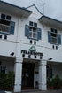 Photo of Perak Hotel