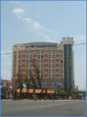 Photo of Dic Star Hotel