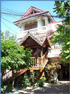 Photo of Souksomphone Guest House