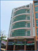 Photo of Son Thinh Hotel II