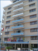 Photo of Rex Hotel