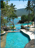 Photo of Panviman Resort Koh Phangan