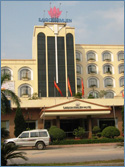 Photo of Saigon Kimlien Hotel