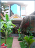 Photo of Babel Siem Reap Guesthouse