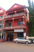 Photo of Heng Heng II Hotel