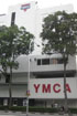 Photo of YMCA International House