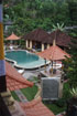 Photo of Padang Bai Beach Homestay