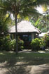 Photo of Amarta Beach Inn Bungalows