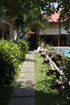 Photo of Pondok Wisata Villa Jaya