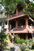 Photo of Gayatri Bungalows 2