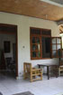Photo of Wena Homestay