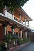 Photo of Asta Graha Homestay