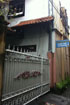 Photo of Pondok Santhi