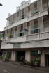 Photo of Sri Hualamphong Hotel