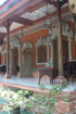 Photo of Hotel Jati and Homestay