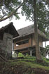 Photo of Alam Balian Homestay