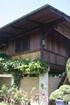 Photo of Pondok Agung Homestay