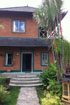 Photo of Sawah Indah Guesthouse