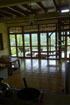 Photo of Kubu Tani Homestay