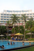 Photo of Rasa Sentosa Resort by Shangri-La