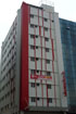 Photo of My Hotel @ Bukit Bintang