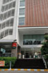 Photo of Ibis Hotel Sathorn