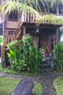 Photo of Medewi Surf Homestay