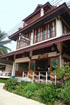 Photo of Ruenchomkwan Home Stay
