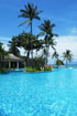 Photo of Melati Beach Resort