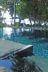 Photo of Chaweng Garden Beach Resort