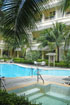 Photo of Buddy Oriental Samui Beach Resort