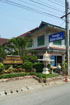 Photo of Chiang Dao Inn Hotel