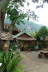 Photo of Chiang Dao Huts
