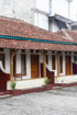 Photo of Nugraha Hotel