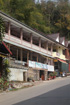 Photo of Duangpasert Guesthouse