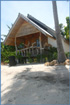 Photo of Coco Garden Bungalows