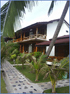 Photo of Neptunes Villa