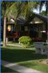 Photo of Sun Beach Bungalow