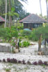 Photo of Mai Khao Beach Bungalows