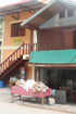Photo of Vatsana Guesthouse