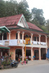 Photo of Donevilasack Guesthouse