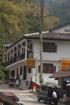 Photo of Sarika Guesthouse