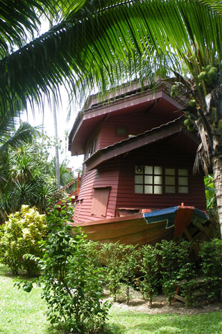 Photo of The Imperial Boat House, 83 Moo 5, Choeng Mon Beach. , Choeng Mon Beach
