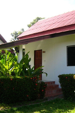 Photo of Naiharn Garden Resort, 15/12 Moo 1,Viset Rd, Nai Harn. , Nai Harn Beach