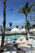Photo of Cocoon Beach Club
