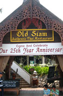 Photo of Old Siam Restaurant