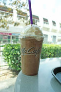 Photo of McCafe