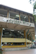 Photo of Golden Mile Food Centre