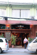 Photo of Zan Z Bar
